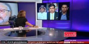Cemal Kaşıkçı Suudi Konsolosluğunda mı öldürüldü