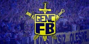 Genç Fenerbahçeliler'den o video ile alakalı açıklama