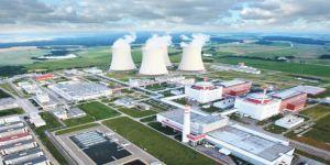 Cumhuriyet Halk Partisi, Mersin'de nükleer santral yapımına karşı