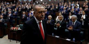Başkan Erdoğan 40 ilin adaylarını cumartesi günü açıklayacak