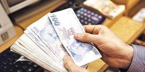 Bugün, milyonlarca çalışanın ilgilendirecek Asgari ücret görüşmeleri için masaya oturuluyor