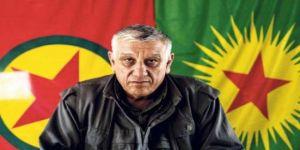 Terörist Cemil Bayık'tan İyi Parti, CHP ve HDP'ye birleşin çağrısı