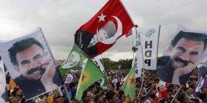CHP İstanbul'da 3 ilçeyi HDP için çalışacak