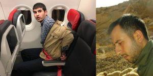 İhvan üyesi Hüseyin'in fotoğrafını çektiği iddiasıyla temizlik işçisi Muhammed Emin Çelik tutuklandı