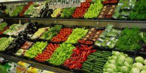 Belediyeler ucuz meyve sebze satmaya hazırlanıyor.