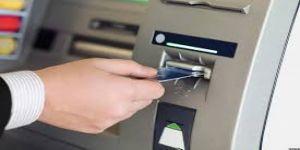 Fatih'de ATM dolandırıcıları yardım etme bahanesiyle Rus turistin 5 bin dolarını çaldı