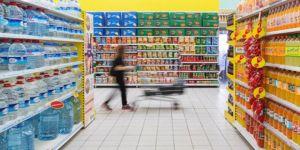 Rekabet Kurumu 23 zincir markete soruşturma açıldı