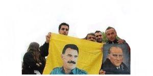 CHP ile HDP arasında ilk ittifak Artvin'in Hopa ilçesinde