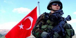 Orta Doğu'nun en güçlü orduları listesinde Türkiye İsrail'i geride bıraktı
