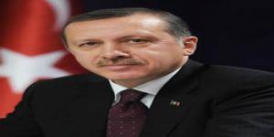 Cumhurbaşkanı Recep Tayyip Erdoğan, Ankara'dan İstanbul'a geldi.