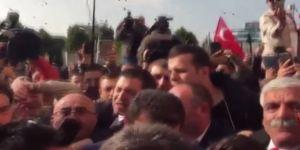25 Yıl sonra İstanbul'da CHP Belediyeceği