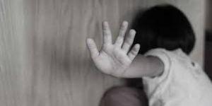 Küçükcekmece'de 5 yaşındaki kız çocuğuna cinsel istismarda bulunan şahıs yakalandı