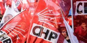 Cumhuriyet Halk Partisi YSK'ya seçim iptali başvurusu yaptı