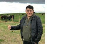 """Çiftlik Bank """"Tosuncuk"""" Mehmet Aydın'ın Konuşmaları Ortaya Çıktı: """"Uykularımı Kaçırıyor"""""""