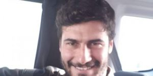 Abdullah Çatlının yeğeni Alperen Çatlı serbest bırakıldı