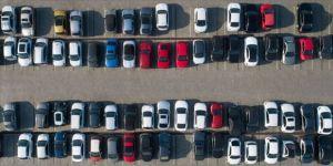 Otomobiller'de yapılan ÖTV indirimi sona erdi