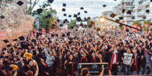 Üniversite öğrencilerine Akıllı Kimlik Kartı müjdesi