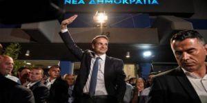 Yunan Başbakan'dan Fetöcüleri üzecek haber ! Türkiye'ye iade edeceğiz