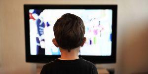 Sosyal medya,diziler ve basına yansıyan haberler çocukları şiddete itiyor