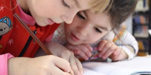 Okul kaygısına karşı ailelere ve eğitimcilere uzmanından uyarı