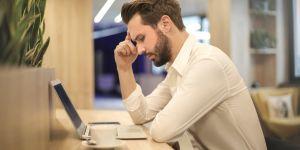 Baş ağrısının sebebi uyku apnesi olabilir mi?