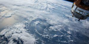 Gelecekte her insanın 'küp uydusu' olabilir mi?