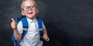 Okul öncesi bireylerde sağlık kontrolleri sosyalleşme ve başarıyı arttırıyor