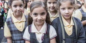 """''Çocuklarda yaşanan Okul endişesi iş birliğiyle atlatılabilir"""""""