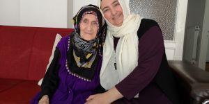 Alzheimerlı hasta yakınlarının 3'te 1'i anksiyete ve depresyonda