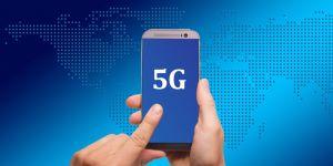 5G kullanımı 6 yılda yüzde 13 olacak: 3G kullanımı bitiyor