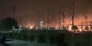 Suudi Arabistan'a saldırı ABD ve Rusya'nın işine yaradı