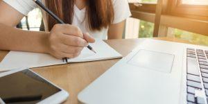 Kayıt hakkı kazanamayan öğrencilerin Özel yetenek sınavları ile üniversiteli olmak hala mümkün