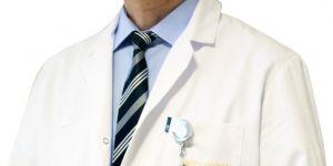 Kasık fıtığı tedavisinin kesin ve tek tedavisi ameliyat