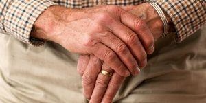 Tüm dünyada kanser tanısı alan her 4 erkekten 1'nin prostat kanseri