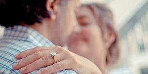 Türkiye'de evlilik sonrası mutluluk düzeyi düşüyor