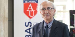 Profesör Doktor Zeki Hasgür: İstanbul'da deprem olasılığı yüzde 60