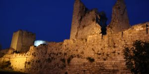 Olası bir depremde İstanbul'un tarihi yapıları da risk altında