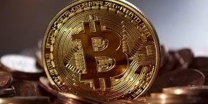 Dünyada kripto parayı ödeme aracı olarak kabul eden kurum sayısı hızla artıyor