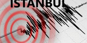İstanbul depremle baş edebilir hale gelmek zorunda