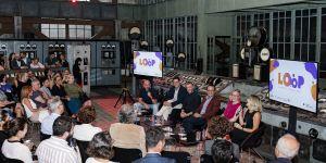Yeni öğrenme ve gelişim platformu 'LOOP' ile eğitim her alana yayılacak