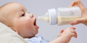Anne sütünü artıran en önemli faktör bol sıvı tüketmek.