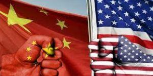 ABD'den Sincan Uygur Özerk Bölgesindeki baskılardan sorumlu Çinli yetkililere vize kısıtlaması