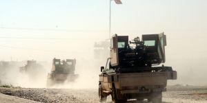 Siyaset bilmi uzmanı: PKK mutlaka bitirilmeli