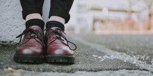Ayakkabınız, takınız, kıyafetleriniz sıkıyorsa dikkat: lenfödem belirtisi olabilir