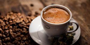 Romatoloji Uzmanı Doç. Dr. Meryem Can: 'Gut hastalığından korunmak için Türk kahvesi' tavsiyesinde bulundu söyledi
