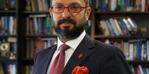 Prof. Dr. Ahmet Kasım Han: Türkiye siyasi hedeflerine büyük ölçüde ulaştı