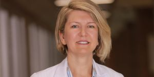 Uzm. Dr. Hanımelinden üst solunum yolu enfeksiyonlarından korunmak öneriler