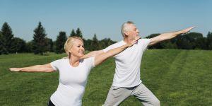 Halk Sağlığı Uzmanı Doktor Elkin: Dünyanın en hızlı yaşlanan ülkelerinden biriyiz