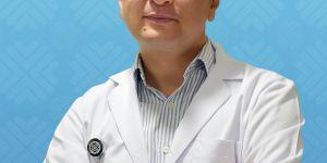 Genel Cerrahi Uzmanı Prof. Dr. Onur Yaprak;Karaciğer nakli 79 yaşına kadar yapılabiliyor