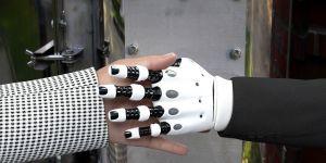 Yapay zekaya bağlı en az 143 yeni meslek geliyor